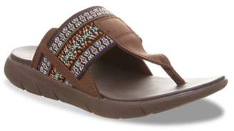 BearPaw Dakota Sandal
