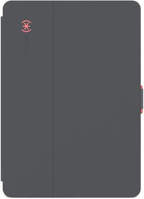 "Speck StyleFolio Case for iPad Air & 9.7"" iPad Pro"