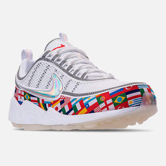 Nike Men's Spiridon '16 NIC QS Running Shoes