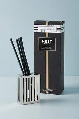 NEST Fragrances Liquidless Reed Diffuser