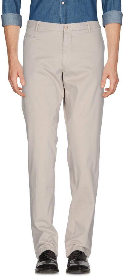 AlteaALTEA Casual pants