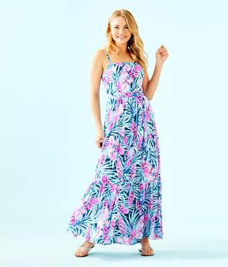 d39f917e840 ... Lilly Pulitzer Aviana Maxi Dress
