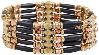 Vanessa Mooney Angel Station Bracelet