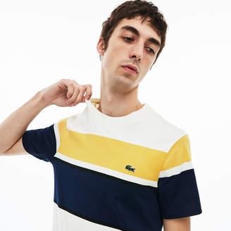 aecc1ca02 Black yellow Striped Mens Shirt - ShopStyle