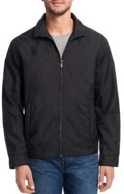 Weatherproof Desert Moto Jacket