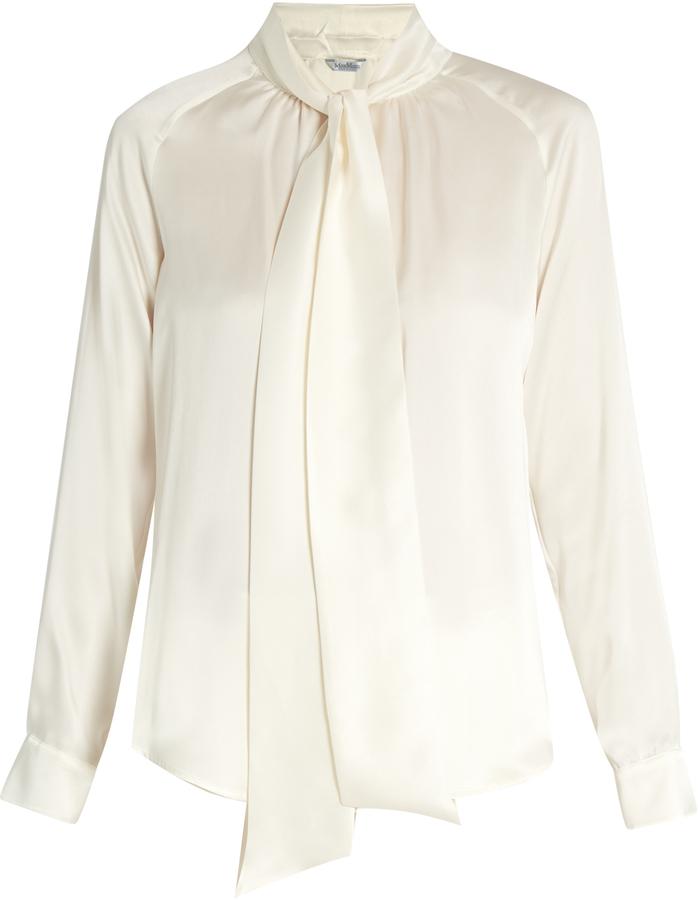 Max MaraMAX MARA Soraia blouse