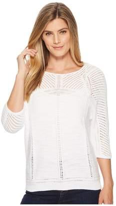Prana Getup Sweater Women's Sweater