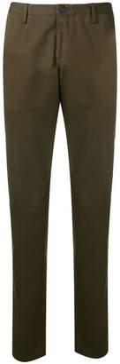 HUGO BOSS classic chino trousers