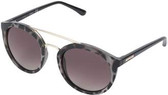 GUESS Sunglasses - Item 46608117NF