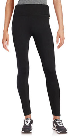 Calvin Klein Performance Stretch Knit Leggings