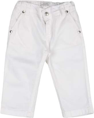 Ballantyne Casual pants - Item 13194124XA
