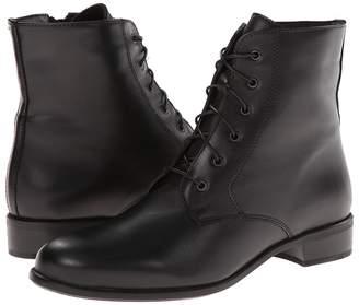 La Canadienne Sue Women's Boots