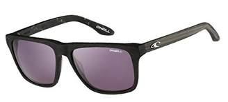 O'Neill Drifter 104 Square Sunglasses