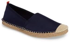 Sea Star Beachwear Sea Star Beachcomber Espadrille Water Shoe