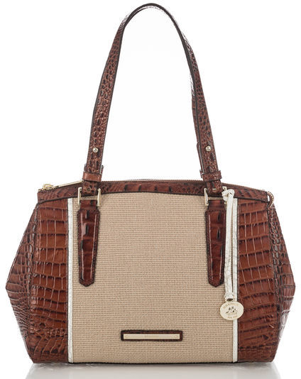 Brahmin Small Alice Bal Harbour