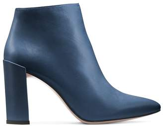 Stuart Weitzman THE PURE BOOTIE