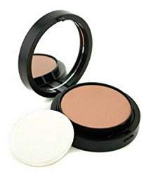 Young Blood Youngblood Creme Powder Foundation Honey Refill Pan