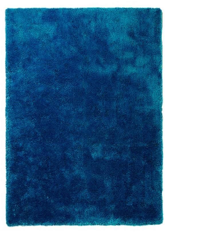 Colourcourage Teppich Estero
