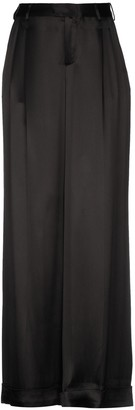 Jean Paul Gaultier FEMME Casual pants - Item 13252302TA