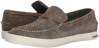 SeaVees Sloop Moc Men's Shoes