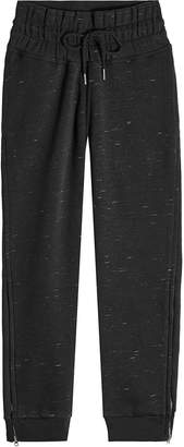 adidas by Stella McCartney Essentials Sweatpants with Organic Cotton