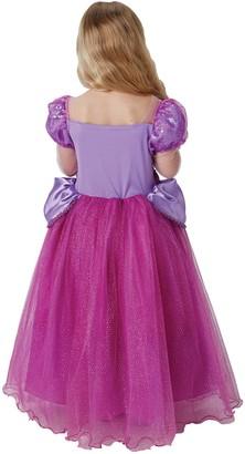 Disney Princess Disney Premium Rapunzel
