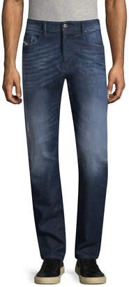 Diesel Buster Faded Jean