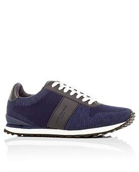 Kurt Geiger London Lamont Sneaker