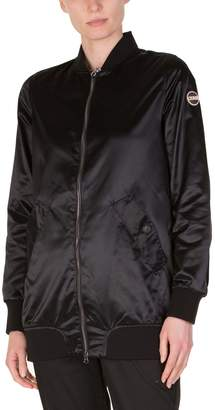 Colmar Stylumia Jacket