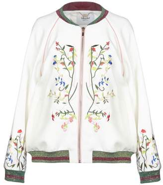 Blugirl Jacket