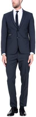 Philipp Plein Suits