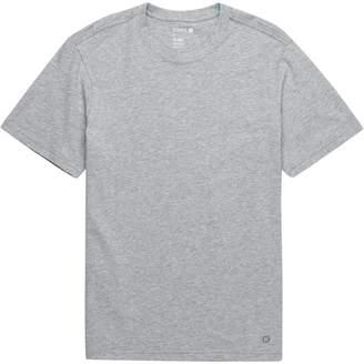 Stance Primer T-Shirt - Men's