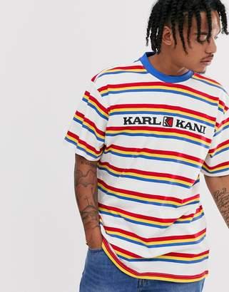 02cf1c402 Karl Kani Clothing For Men - ShopStyle Canada