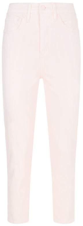 Mara Cropped Jeans