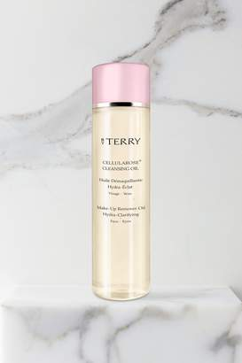 by Terry Cellularose Cleansing Oil Makeup Remover Oil