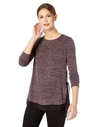 Nic+Zoe Women's Every Occasion TOP