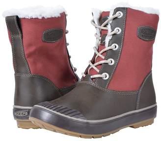 Keen Elsa Boot WP Women's Waterproof Boots