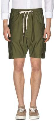 Nlst Bermuda shorts