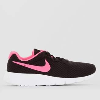 Nike Tanjun Trainers