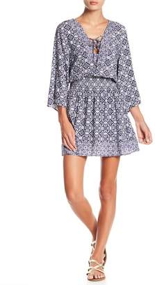 BB Dakota Saylor Dress