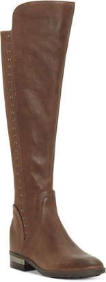 Vince Camuto Pardonal Dress Boots