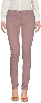 Alysi Casual pants - Item 13106038KJ