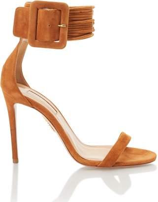 Aquazzura Casablanca Sandal
