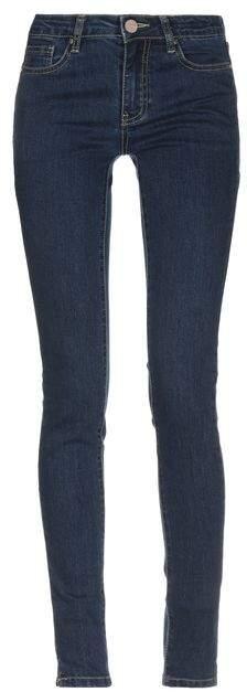 SH by Denim trousers