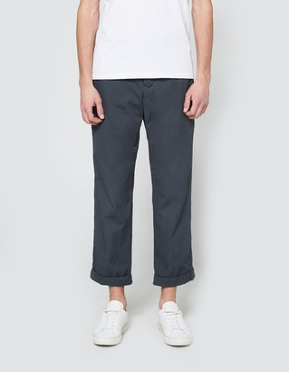 Overdyed Pants $624 thestylecure.com