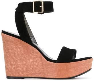 Stuart Weitzman Truex sandals