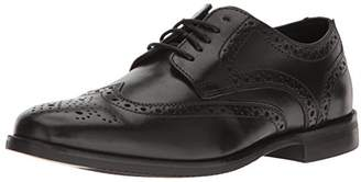 Rockport Men's Style Purpose Wing Tip Oxford - 6.5 2W US-