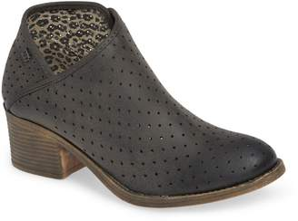 Billabong Sunbeams Perforated Bootie