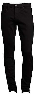 J Brand Men's Mick Skinny Jeans