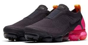 Nike VaporMax Flyknit MOC 2 Running Shoe